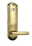 供应感应电子锁厂家 5