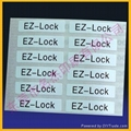 橫瀝電子電器玩具標籤 5