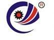 Foshan Nanhai District Public Sichuan Machinery Company Limited