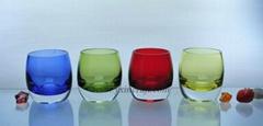 Tableware,glassware