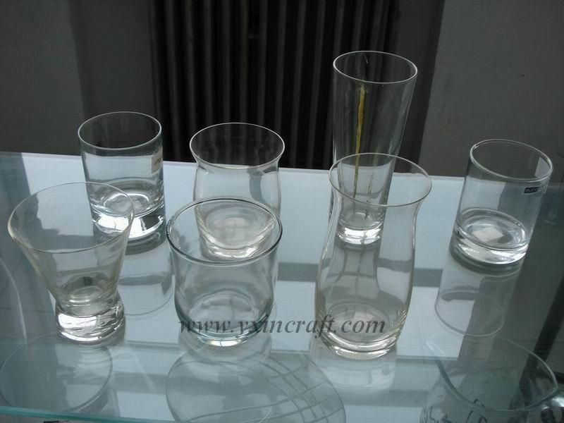Water glass 1