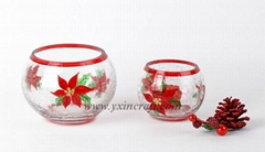 Glass crafts with good quality