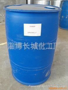 硫代硫酸钾 1