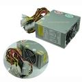 DVR硬盤錄像機電源