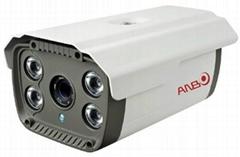 140米650線高清第三代陣列式紅外攝像機