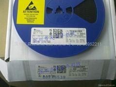 电源管理IC--PWM 电源供给控制器
