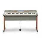 卡西欧电子琴 WK-8000           1