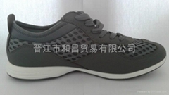 運動鞋時尚跑鞋潮鞋