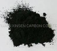 高碘值椰殼活性炭
