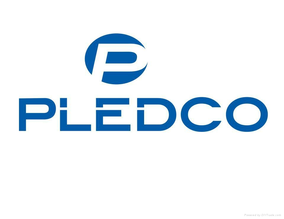 PLEDCO Indoor led display  2