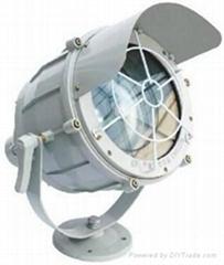 防爆型投光燈