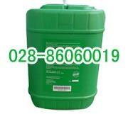 壽力空壓機專用油250022-669