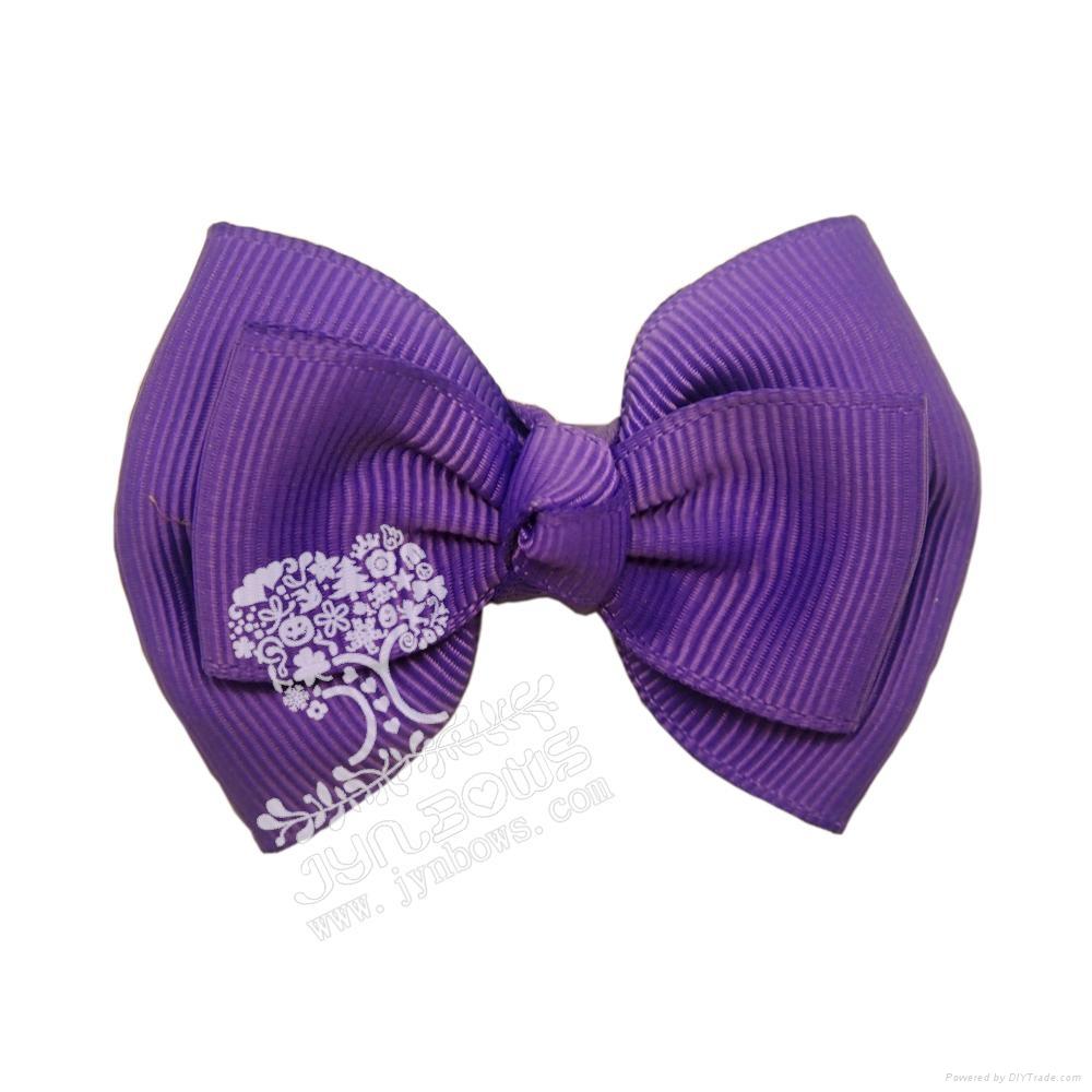 hair bows 3