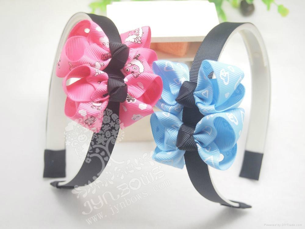 hairband 1