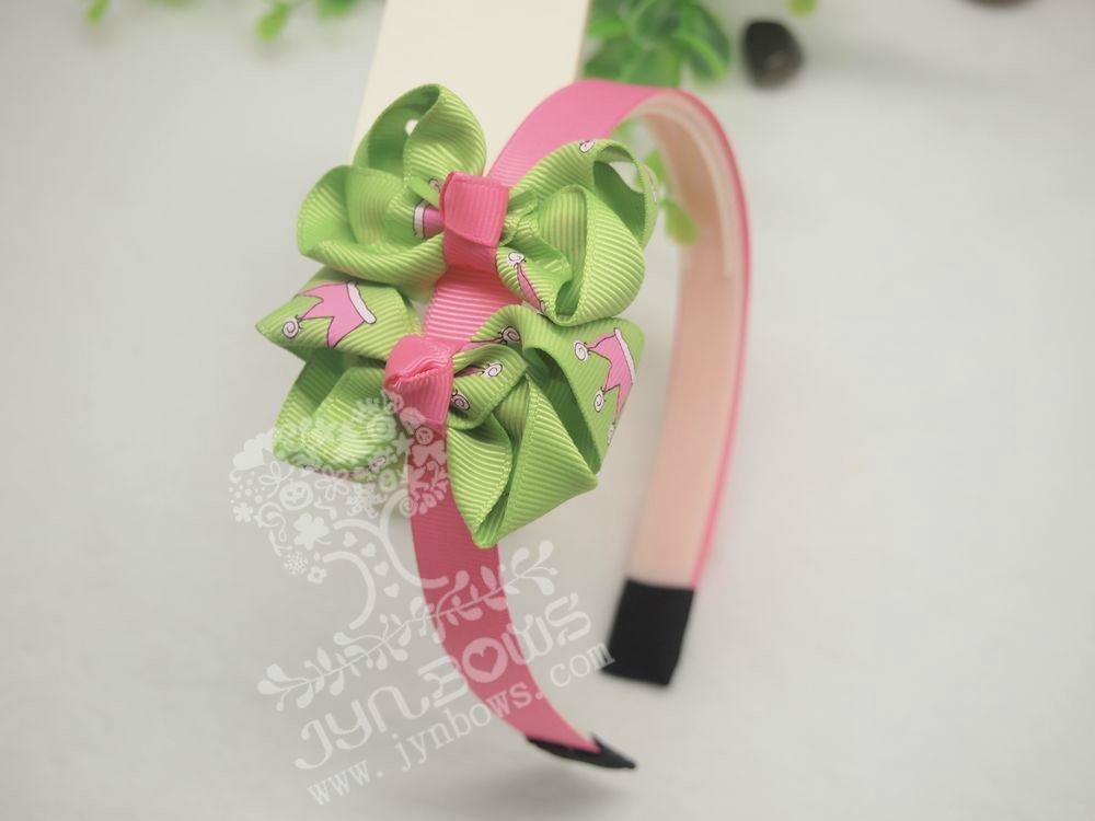 hairband 4