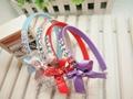 Wholesale hair bows