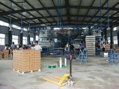 Xuzhou Dahua Glass Products Co., Ltd.