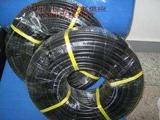 高品质软管,KYOEI软管,4M KYO