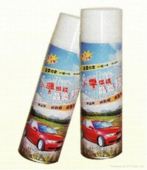 汽車保護晶亮膜