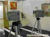 室內空氣檢測標準