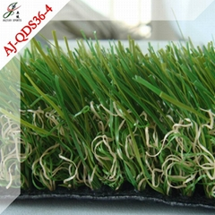 Adornment Artificial Grass