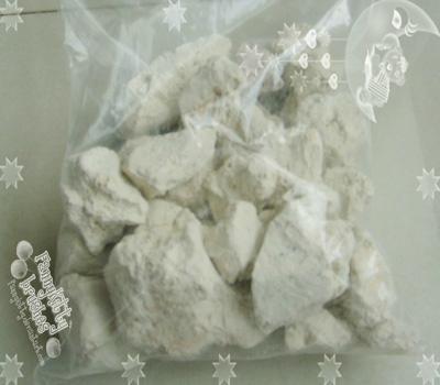 Waterproof Bentonite 2