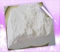 Waterproof Bentonite 4