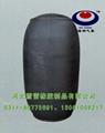 雨水管/排水管專用閉水橡膠皮囊 2