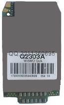 WAVECOM GSM Q2303A(2C2)