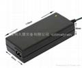 锂电池充电器 90A04 42