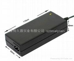 锂电池充电器 90A04 42V2A