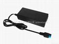 锂电池充电器 90A04 14.6V4A 2