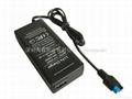 锂电池充电器 90A04 14.6V4A 3