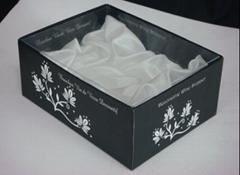 PVC吸塑包装
