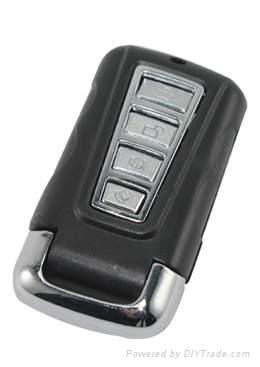 無線遙控器 5