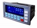 供应科丰自控称重仪表XK3201(F70 1