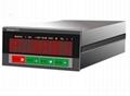 供应无锡科丰自控称重显示器XK3201T 1