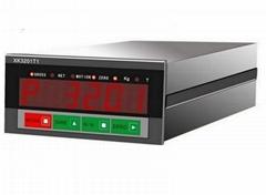 供应无锡科丰自控称重显示器XK3201T