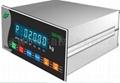 供应称重控制仪表XK3201X 1