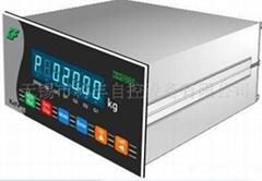 供应称重控制仪表XK3201X