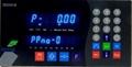 供应无锡科丰称重控制仪表XK3