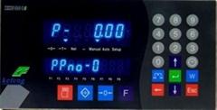 供应无锡科丰称重控制仪表XK3201