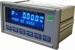 供应科丰自控配料仪表XK3201(F70
