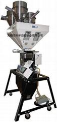 供应无锡科丰颗粒微量配料秤LCS-5Z