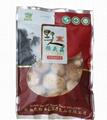 食用菌猴頭菇