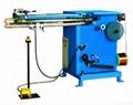 鍍鋅板縫焊機 2