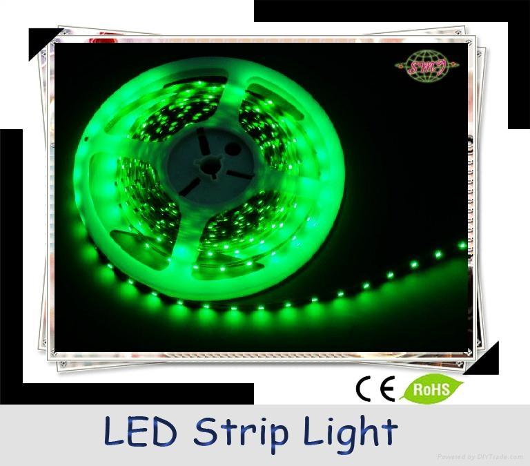 led strip light 1