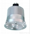 Cree MR16 12V Dimmable LED light with 6W 480lm 2