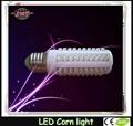 E27 3.5W 60pcs DIP led corn light with