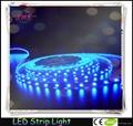 5050 LED ROPE LIGHT 12v (60 LED/Metre) White waterproof or non 2